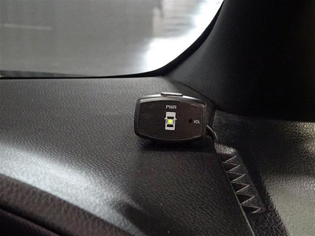 Si TV ETC 両側電動スライド LED 4WD エアロ(20枚目)