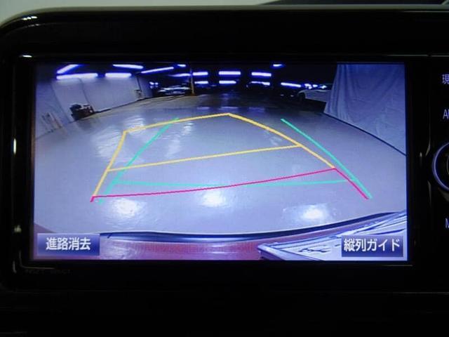 X TV&ナビ バックカメラ ETC スライドドア ワンオーナー(14枚目)
