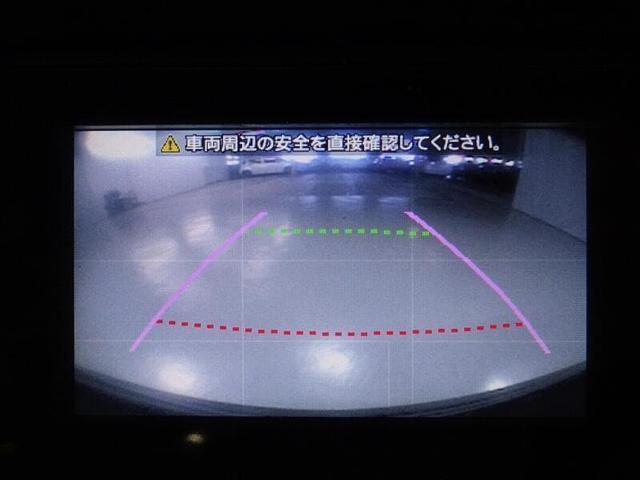 X バックカメラ ベンチシート ワンオーナー スマートキー(10枚目)
