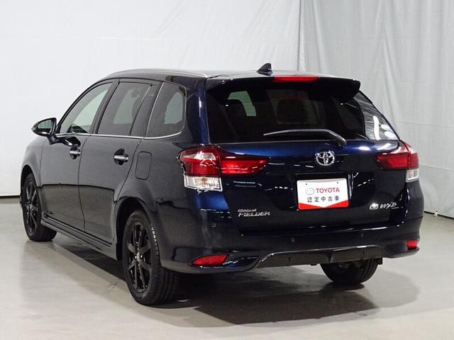 【車両検査証明書】トヨタ認定車両検査員による、厳正なる検査の上、クルマの状態を点数と図解で、分かりやすく表示しております。