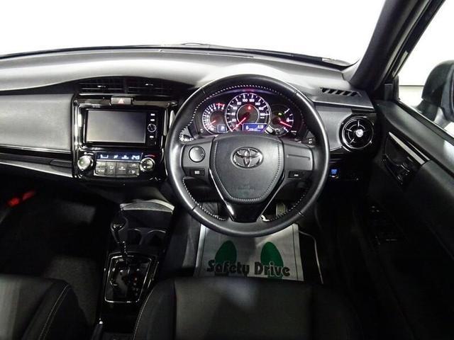 【メンテナンスパック】トヨタカローラ島根のメンテナンスパックは、お車に必要な12ヶ月定期点検や、6ヶ月目の点検を最適な時期に行うお得で便利なメンテナンスシステムなので、購入後も安心です!!