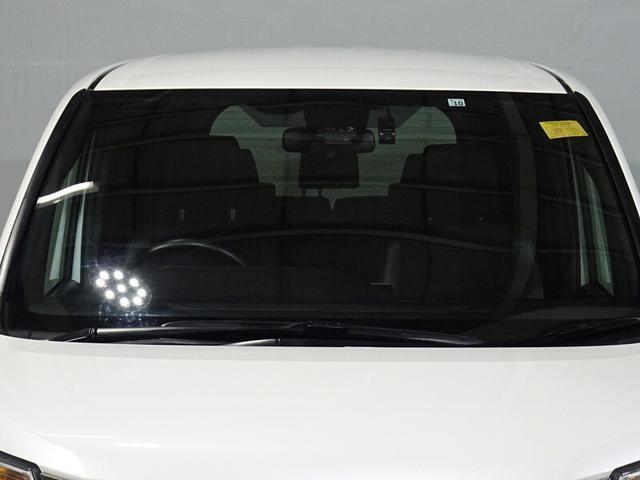Si ワンオーナー フルセグTV&ナビ バックモニター LEDヘッドライト ETC 片側パワースライドドア スマートキー(11枚目)