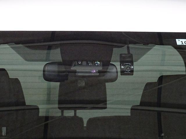 Si ワンオーナー フルセグTV&ナビ バックモニター LEDヘッドライト ETC 片側パワースライドドア スマートキー(12枚目)