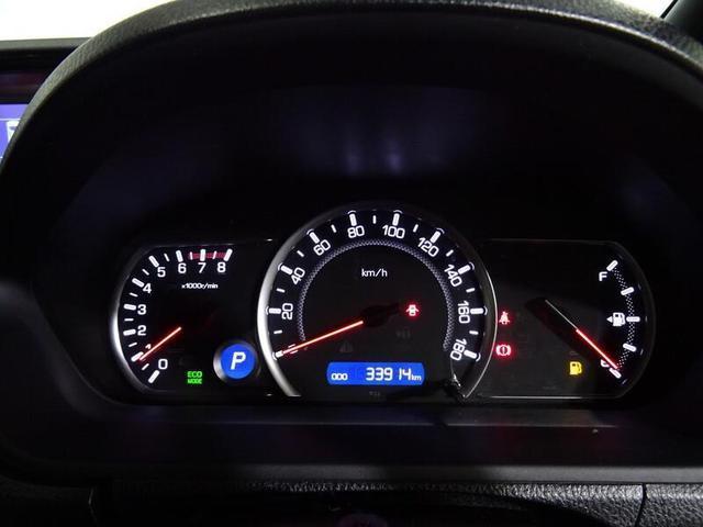 Si ワンオーナー フルセグTV&ナビ バックモニター LEDヘッドライト ETC 片側パワースライドドア スマートキー(18枚目)