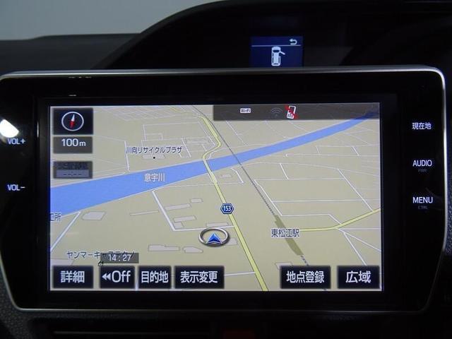 Si ワンオーナー フルセグTV&ナビ バックモニター LEDヘッドライト ETC 片側パワースライドドア スマートキー(20枚目)
