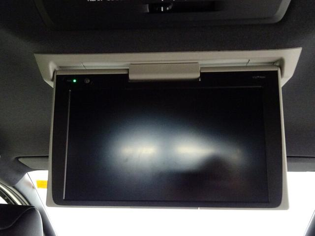 Si ワンオーナー フルセグTV&ナビ バックモニター LEDヘッドライト ETC 片側パワースライドドア スマートキー(23枚目)
