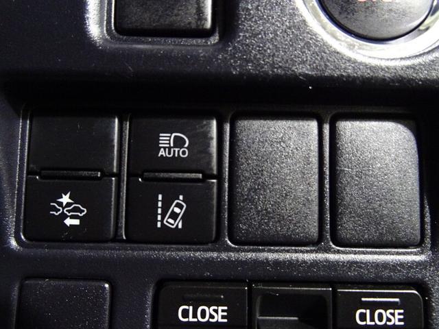 Si ワンオーナー フルセグTV&ナビ バックモニター LEDヘッドライト ETC 片側パワースライドドア スマートキー(25枚目)