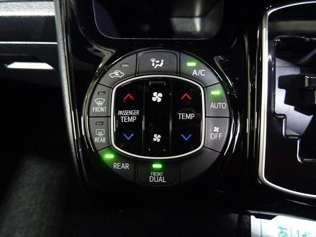Si ワンオーナー フルセグTV&ナビ バックモニター LEDヘッドライト ETC 片側パワースライドドア スマートキー(26枚目)