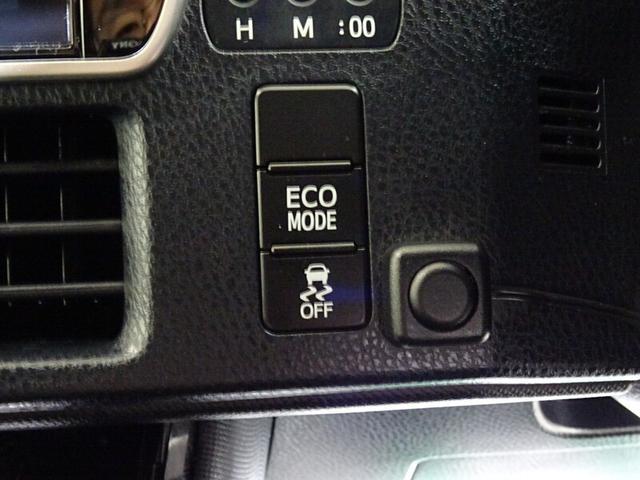 Si ワンオーナー フルセグTV&ナビ バックモニター LEDヘッドライト ETC 片側パワースライドドア スマートキー(33枚目)