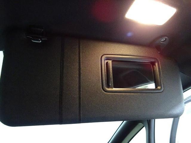 Si ワンオーナー フルセグTV&ナビ バックモニター LEDヘッドライト ETC 片側パワースライドドア スマートキー(37枚目)