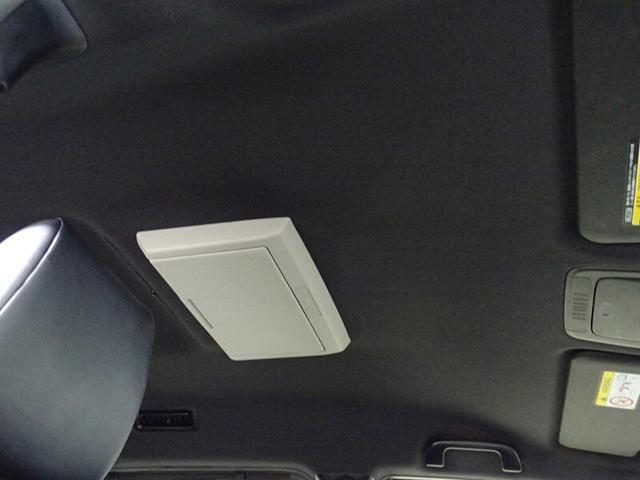 Si ワンオーナー フルセグTV&ナビ バックモニター LEDヘッドライト ETC 片側パワースライドドア スマートキー(39枚目)