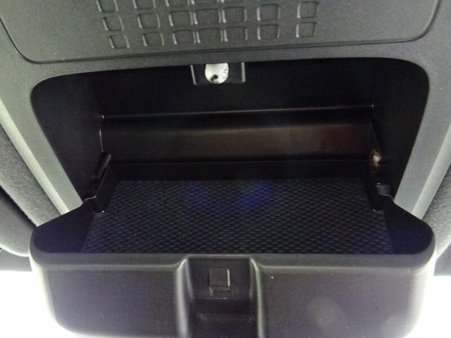 Si ワンオーナー フルセグTV&ナビ バックモニター LEDヘッドライト ETC 片側パワースライドドア スマートキー(40枚目)