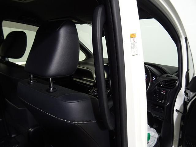 Si ワンオーナー フルセグTV&ナビ バックモニター LEDヘッドライト ETC 片側パワースライドドア スマートキー(46枚目)