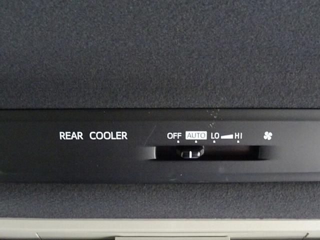 Si ワンオーナー フルセグTV&ナビ バックモニター LEDヘッドライト ETC 片側パワースライドドア スマートキー(48枚目)