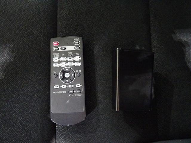 Si ワンオーナー フルセグTV&ナビ バックモニター LEDヘッドライト ETC 片側パワースライドドア スマートキー(58枚目)