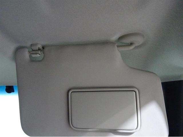 G・Lパッケージ ワンオーナー ワンセグTV&ナビ バックモニター ETC ディスチャージヘッドライト 両側パワースライドドア スマートキー 社外アルミホイル(25枚目)