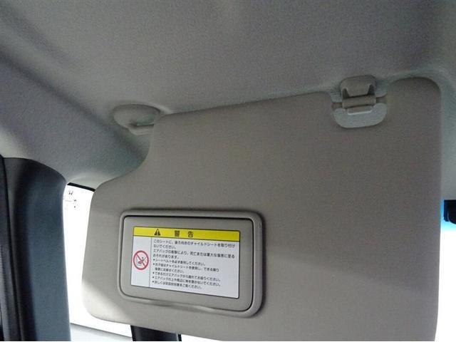 G・Lパッケージ ワンオーナー ワンセグTV&ナビ バックモニター ETC ディスチャージヘッドライト 両側パワースライドドア スマートキー 社外アルミホイル(26枚目)