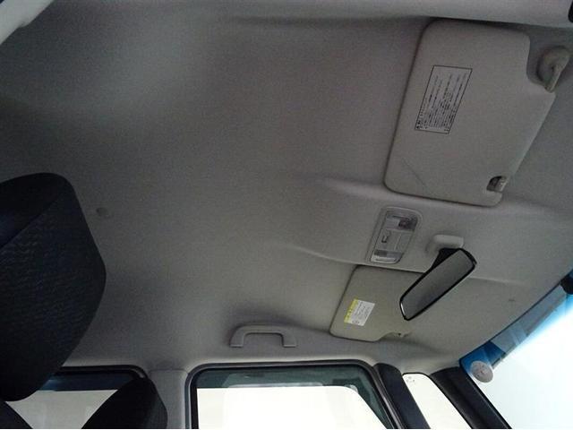 G・Lパッケージ ワンオーナー ワンセグTV&ナビ バックモニター ETC ディスチャージヘッドライト 両側パワースライドドア スマートキー 社外アルミホイル(27枚目)
