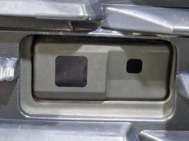 G S ワンオーナー ワンセグTV&ナビ バックモニター スマートキー LEDヘッドランプ 両側パワースライドドア(11枚目)