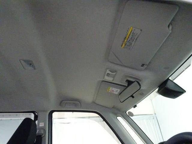 G S ワンオーナー ワンセグTV&ナビ バックモニター スマートキー LEDヘッドランプ 両側パワースライドドア(20枚目)