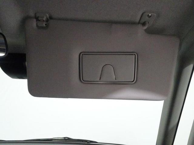 G S ワンオーナー ワンセグTV&ナビ バックモニター スマートキー LEDヘッドランプ 両側パワースライドドア(21枚目)