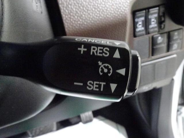 G S ワンオーナー ワンセグTV&ナビ バックモニター スマートキー LEDヘッドランプ 両側パワースライドドア(31枚目)