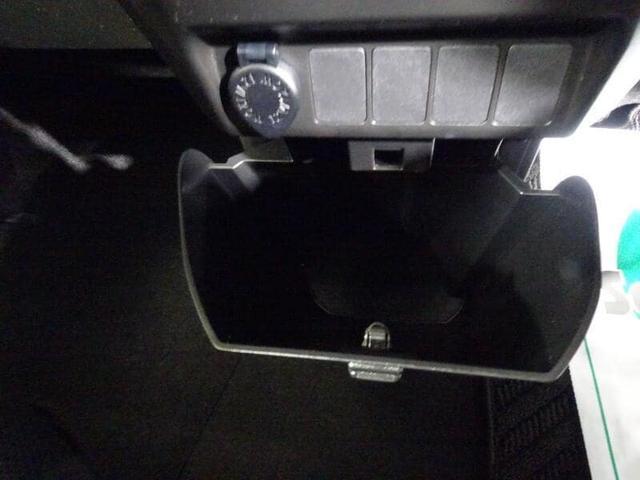 G S ワンオーナー ワンセグTV&ナビ バックモニター スマートキー LEDヘッドランプ 両側パワースライドドア(41枚目)