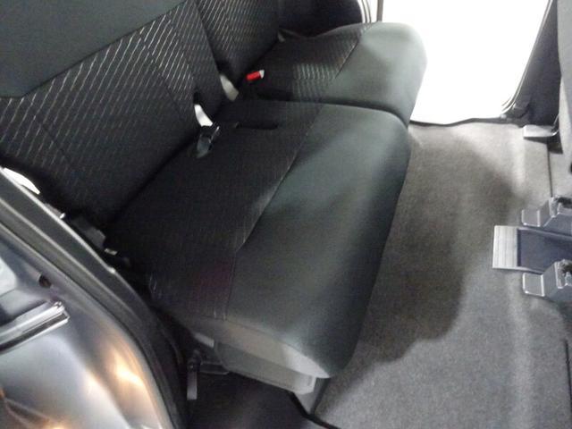 G S ワンオーナー ワンセグTV&ナビ バックモニター スマートキー LEDヘッドランプ 両側パワースライドドア(46枚目)