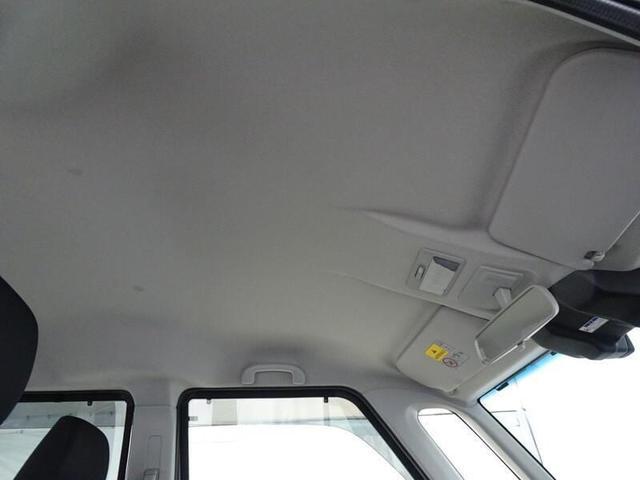 GS ワンオーナー フルセグTV&ナビ バックモニター ETC スマートキー 片側パワースライドドア HID 純正アルミホイール ベンチシート(21枚目)