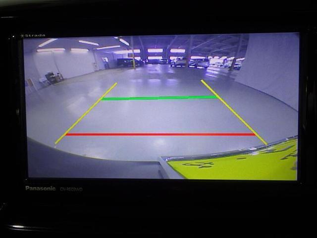 GS ワンオーナー フルセグTV&ナビ バックモニター ETC スマートキー 片側パワースライドドア HID 純正アルミホイール ベンチシート(30枚目)