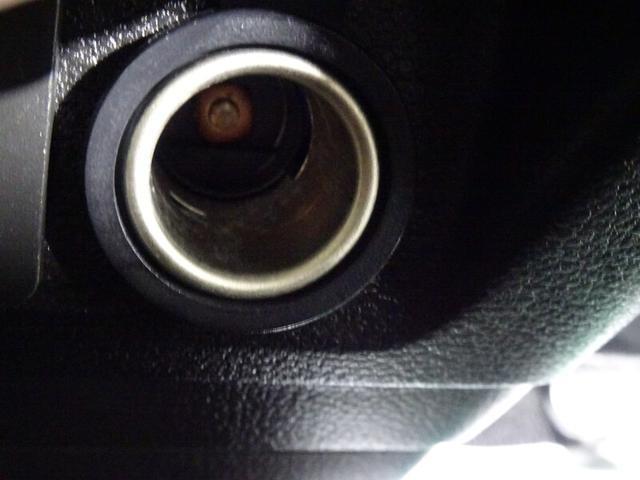 GS ワンオーナー フルセグTV&ナビ バックモニター ETC スマートキー 片側パワースライドドア HID 純正アルミホイール ベンチシート(40枚目)