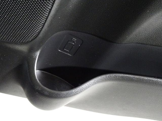 GS ワンオーナー フルセグTV&ナビ バックモニター ETC スマートキー 片側パワースライドドア HID 純正アルミホイール ベンチシート(45枚目)