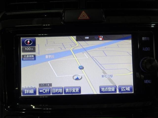 1.5G フルセグTV&ナビ バックガイドモニター ETC スマートキー(23枚目)