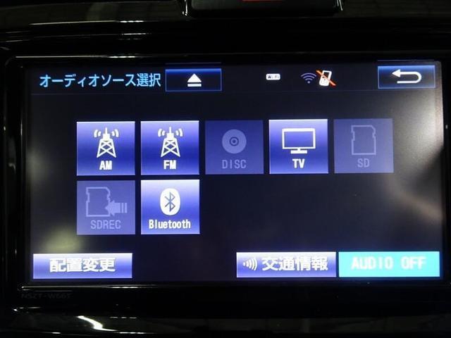 1.5G フルセグTV&ナビ バックガイドモニター ETC スマートキー(25枚目)