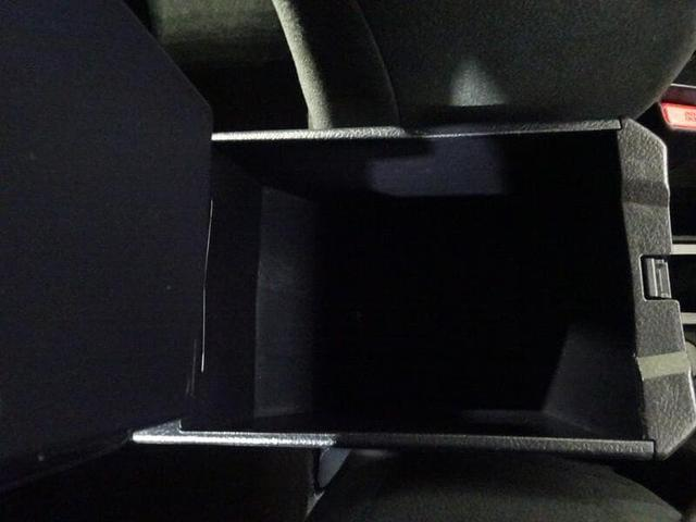 1.5G フルセグTV&ナビ バックガイドモニター ETC スマートキー(37枚目)