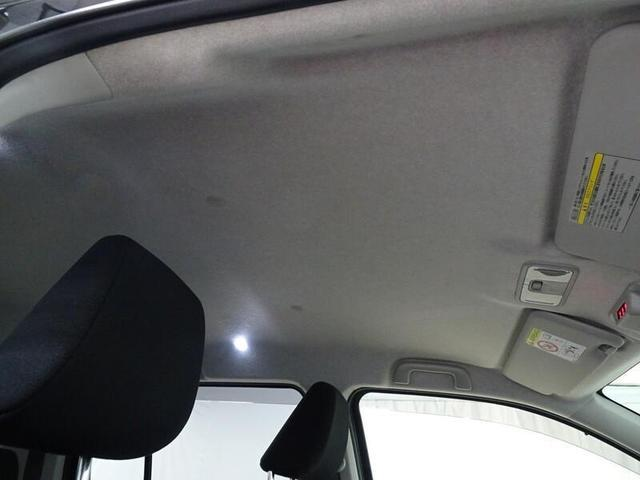 モーダ CDチューナー スマートキー LEDヘッドランプ 社外アルミホイール ベンチシート(16枚目)