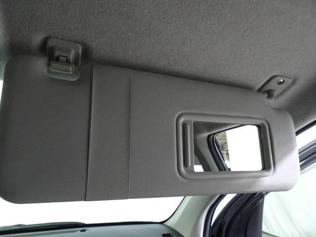 モーダ CDチューナー スマートキー LEDヘッドランプ 社外アルミホイール ベンチシート(17枚目)