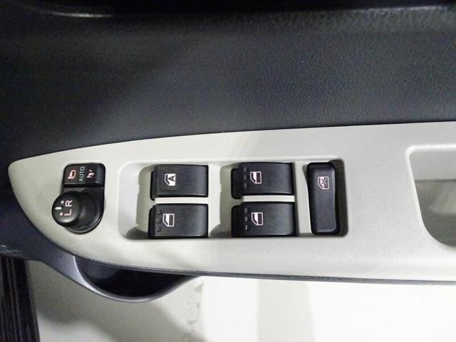 モーダ CDチューナー スマートキー LEDヘッドランプ 社外アルミホイール ベンチシート(28枚目)