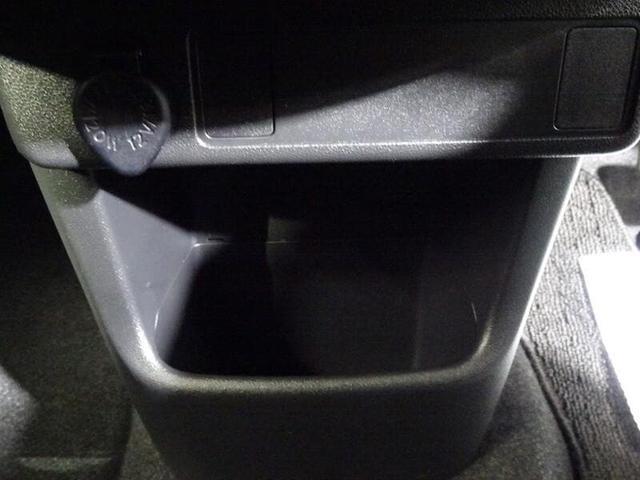 モーダ CDチューナー スマートキー LEDヘッドランプ 社外アルミホイール ベンチシート(30枚目)