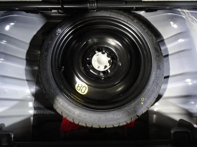 モーダ CDチューナー スマートキー LEDヘッドランプ 社外アルミホイール ベンチシート(41枚目)