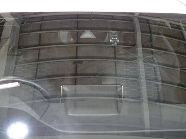ハイブリッドG Z フルセグTV&ナビ ドライブレコーダー バックモニター スマートキー LEDヘッドランプ 純正アルミホイール(11枚目)