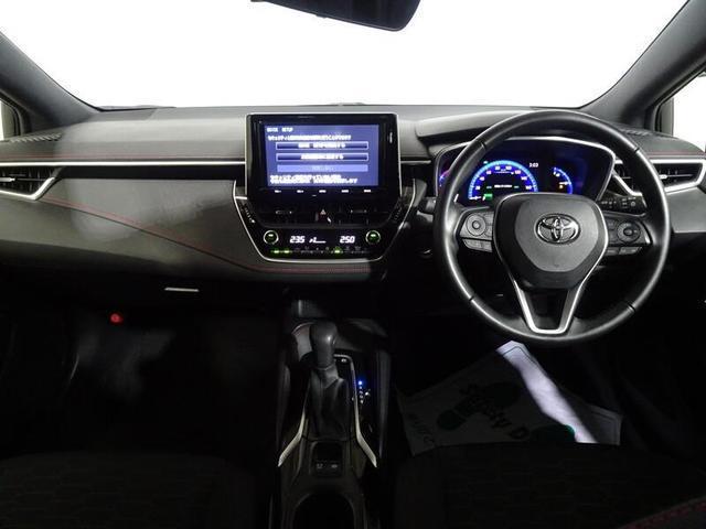 ハイブリッドG Z フルセグTV&ナビ ドライブレコーダー バックモニター スマートキー LEDヘッドランプ 純正アルミホイール(16枚目)