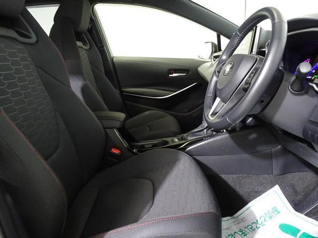ハイブリッドG Z フルセグTV&ナビ ドライブレコーダー バックモニター スマートキー LEDヘッドランプ 純正アルミホイール(17枚目)