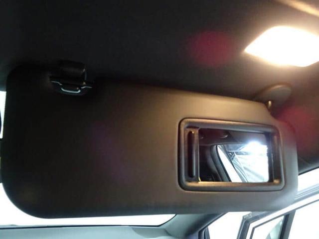 ハイブリッドG Z フルセグTV&ナビ ドライブレコーダー バックモニター スマートキー LEDヘッドランプ 純正アルミホイール(21枚目)