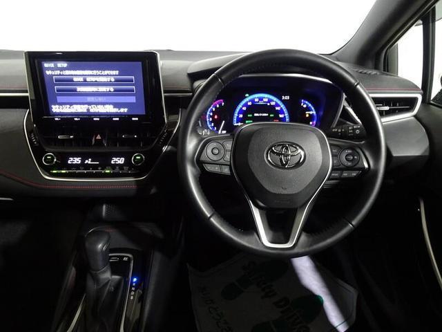 ハイブリッドG Z フルセグTV&ナビ ドライブレコーダー バックモニター スマートキー LEDヘッドランプ 純正アルミホイール(23枚目)