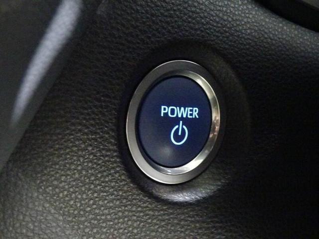 ハイブリッドG Z フルセグTV&ナビ ドライブレコーダー バックモニター スマートキー LEDヘッドランプ 純正アルミホイール(26枚目)