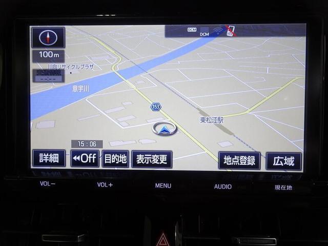 ハイブリッドG Z フルセグTV&ナビ ドライブレコーダー バックモニター スマートキー LEDヘッドランプ 純正アルミホイール(28枚目)