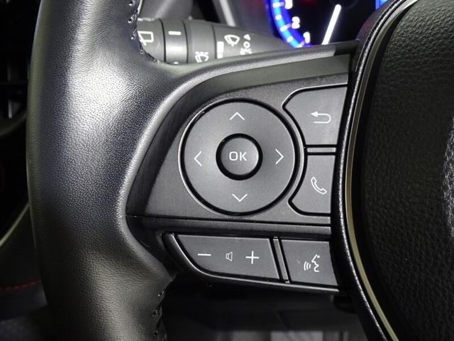 ハイブリッドG Z フルセグTV&ナビ ドライブレコーダー バックモニター スマートキー LEDヘッドランプ 純正アルミホイール(30枚目)