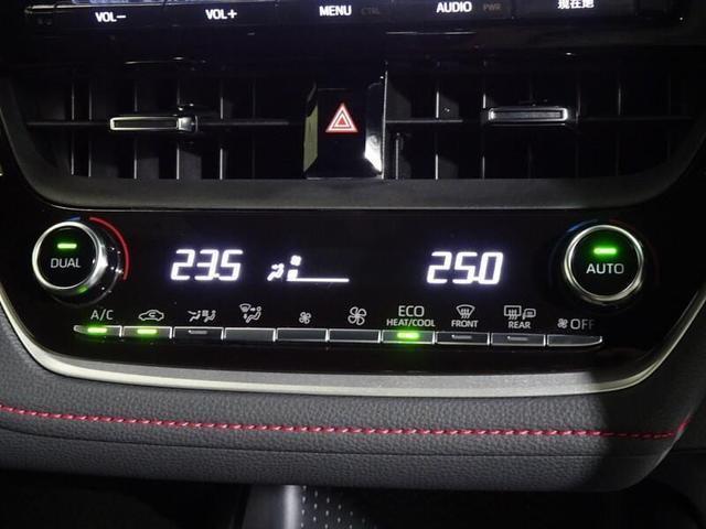 ハイブリッドG Z フルセグTV&ナビ ドライブレコーダー バックモニター スマートキー LEDヘッドランプ 純正アルミホイール(32枚目)