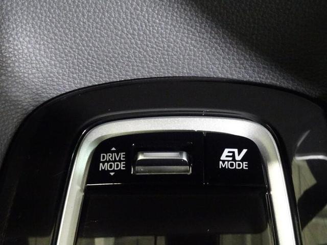 ハイブリッドG Z フルセグTV&ナビ ドライブレコーダー バックモニター スマートキー LEDヘッドランプ 純正アルミホイール(33枚目)